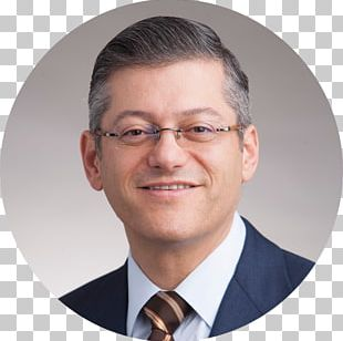 Douglas L. Becker University Of Wollongong In Dubai Board Of Directors Chief Executive Business PNG