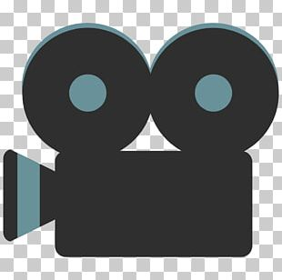 Emoji YouTube Movie Camera Computer Icons PNG