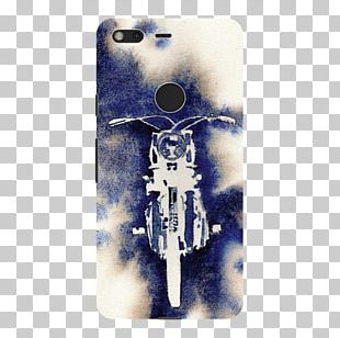 Samsung Galaxy S8 Mobile Phone Accessories IPhone 8 Samsung Galaxy S7 PNG