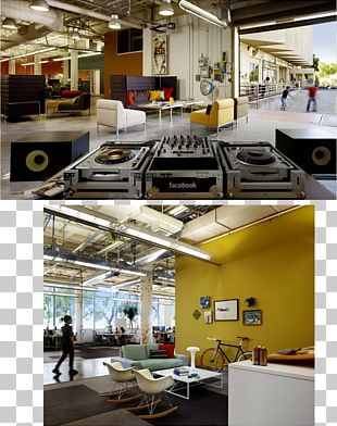 Studio O+A Office Interior Design Services Creativity PNG