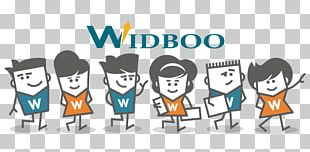 Website Development Widboo Web Page Email Internet PNG