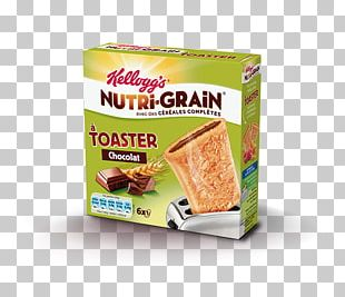 Breakfast Nutri-Grain Vegetarian Cuisine Food Kellogg's PNG