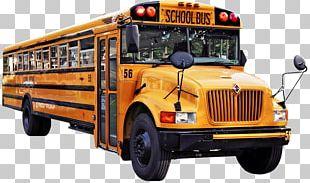 School Bus Traffic Stop Laws Ouachita Parish School Board PNG