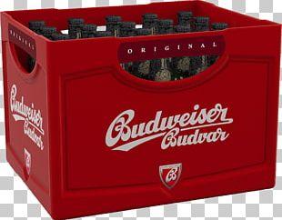 České Budějovice Budweiser Budvar Brewery Beer Lager PNG
