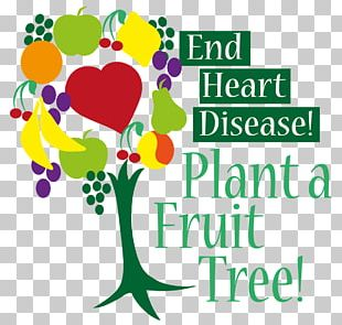 Fruit Tree Cardiovascular Disease Food PNG
