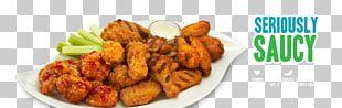 Potato Wedges Fast Food Vegetarian Cuisine Mediterranean Cuisine PNG