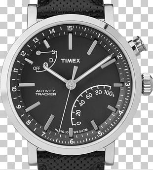 Strap Timex Ironman Timex Group USA PNG