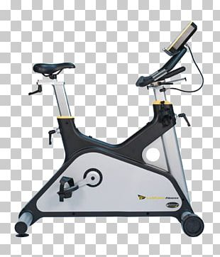 Exercise Bikes Fitness Centre Bicycle Exercise Equipment PNG