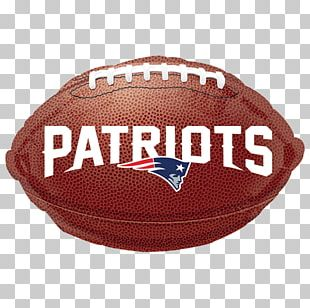 New England Patriots Ball NFL 18 Inch San Diego Chargers PNG