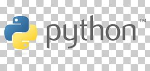 Programming In Python 3: A Complete Introduction To The Python Language Python Machine Learning Programming Language Logo PNG
