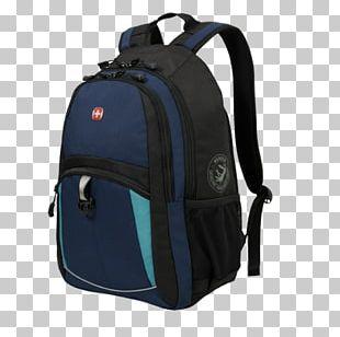Victorinox Altmont 3.0 Laptop Backpack Victorinox Altmont 3.0 Flapover Laptop Backpack Victorinox Altmont 3.0 Standard Backpack Pacsafe Intasafe Backpack PNG