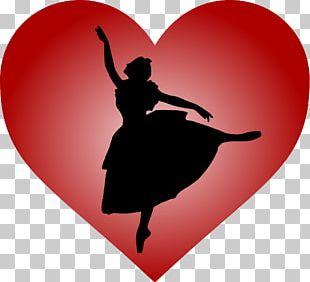 Ballet Dancer Classical Ballet PNG