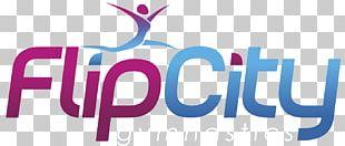 Flip City Gymnastics Synergy Gymnastics Artistic Gymnastics PNG