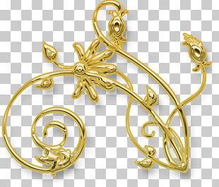 Jewellery Gratis Icon PNG