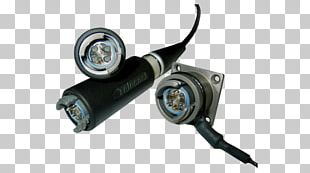 Optical Fiber Camera Control Unit Adapter JVC Professional Products Company Video Cameras PNG