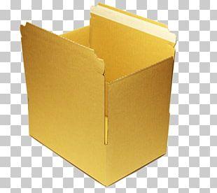 Paper Ring Binder File Folders Presentation Folder Office