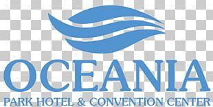 Oceania Cruises Cruise Ship Cruise Line Cruising Regent Seven Seas Cruises PNG