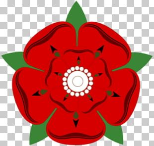 Wars Of The Roses Red Rose Of Lancaster House Of Lancaster White Rose Of York House Of York PNG