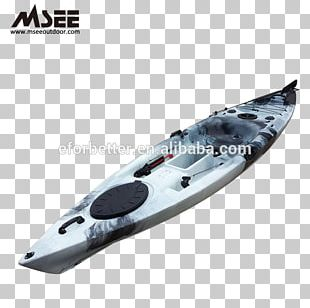 Canoeing And Kayaking Boat Inflatable PNG