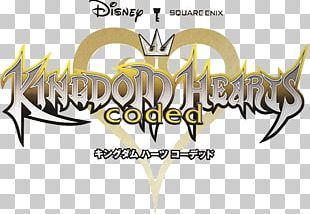 Kingdom Hearts Coded Kingdom Hearts HD 1.5 + 2.5 ReMIX Kingdom Hearts HD 1.5 Remix Kingdom Hearts HD 2.5 Remix Kingdom Hearts Birth By Sleep PNG