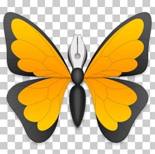Ulysses App Store MacOS PNG