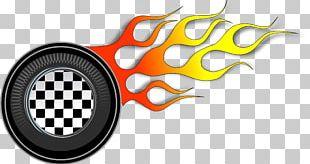 Car Hot Wheels PNG