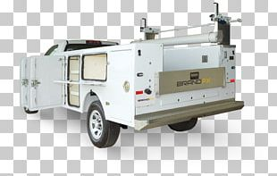 Car Truck Bed Part Motor Vehicle PNG
