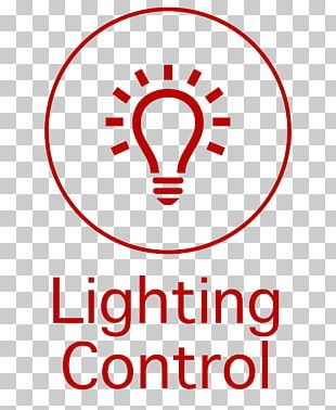 Electricity Business Incandescent Light Bulb Electric Light PNG