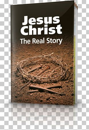 Bible Jesus Christ: The Real Story God Alpha And Omega Depiction Of Jesus PNG