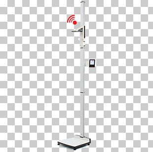 Measurement Measuring Scales Seca GmbH Stadiometer Measuring Instrument PNG