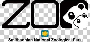 National Zoological Park Smithsonian Institution National Zoological Gardens Of South Africa National Zoo & Aquarium PNG