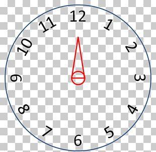 Quartz Clock Movement Clock Face Mantel Clock PNG