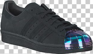 Shoe Sneakers Adidas Stan Smith Adidas Superstar PNG