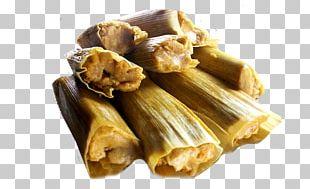 Tamale Mexican Cuisine Salsa Verde Menudo Recipe PNG