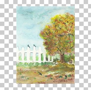 Watercolor Painting Acrylic Paint PNG