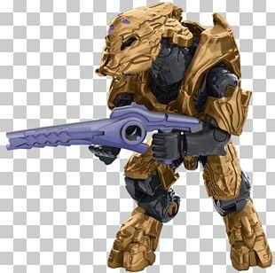 Halo: Combat Evolved Halo 3: ODST Halo 5: Guardians Mega Brands Covenant PNG