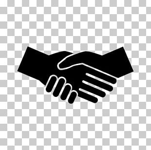 Partnership Organization Business Company Management PNG