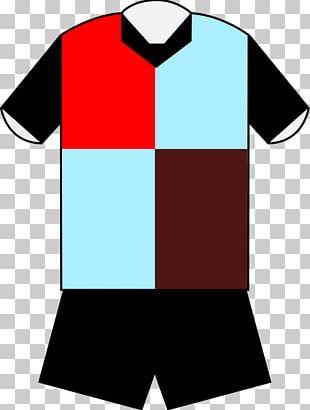 T-shirt Collar Sleeve Outerwear Neck PNG