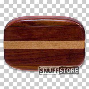 Wood Stain Brown Varnish Caramel Color PNG