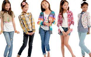 Children's Clothing Fashion Dress Girl PNG