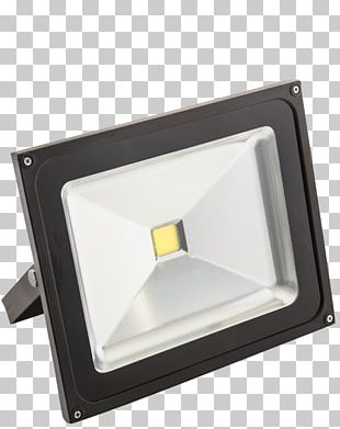 Light-emitting Diode Color Temperature Color Rendering Index White PNG
