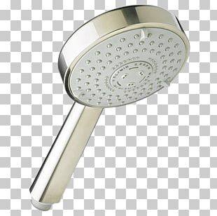 Shower Tap American Standard Brands Bathtub Bathroom PNG