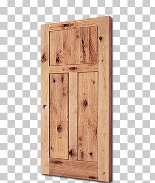 Window Wood Sliding Glass Door Arch PNG