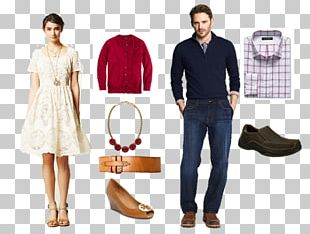 Shoe Casual Attire Clothing Dress Code Jeans PNG