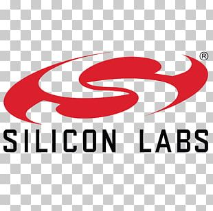 Silicon Labs Mesh Networking Bluetooth Low Energy System On A Chip Wireless PNG