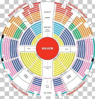 Sochi State Circus Королевский цирк Гии Эрадзе 2018 New Wave Concert PNG
