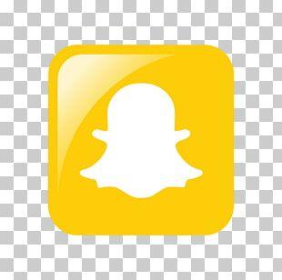 Social Media Computer Icons Portable Network Graphics Logo PNG
