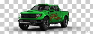Car Truck Bed Part Off-roading Rally Raid Motor Vehicle PNG