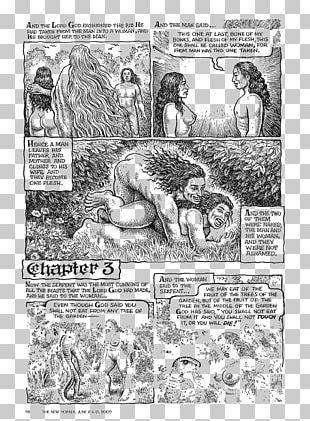 Comics Harvey Award Literature Book Parody PNG