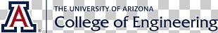 Eller College Of Management University Of Arizona College Of Medicine Arizona State University University Of Arizona College Of Nursing PNG